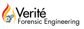Verité Forensic Engineering