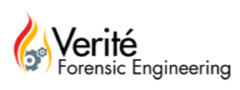 Verité Forensic Engineering © 2019